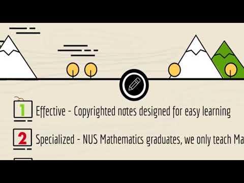 Best math tutor