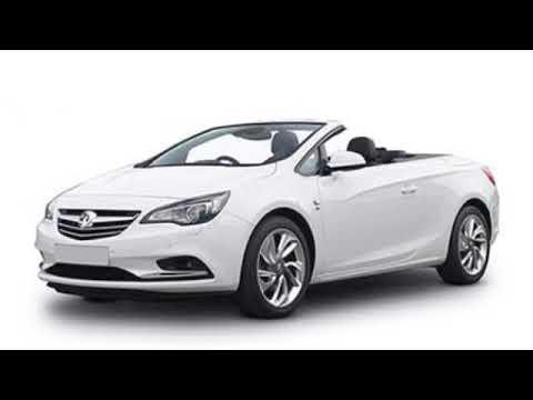 Cairns Car Rental | Call - 0740313348 | alldaycarrentals.com.au
