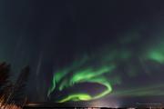 Norrsken_w-CPC7898