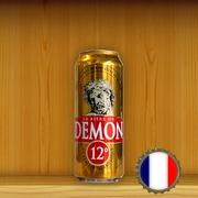 La Biere du Demon 12°