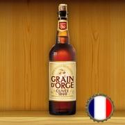 Grain d'Orge Cuvée 1898