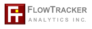 FlowTracker Analytics