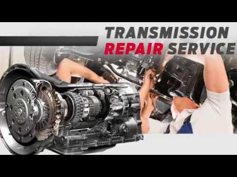 Auto Repair in Boise
