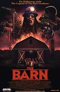 The Barn (2016)