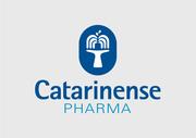 Laboratorio Catarinense - 11 vagas