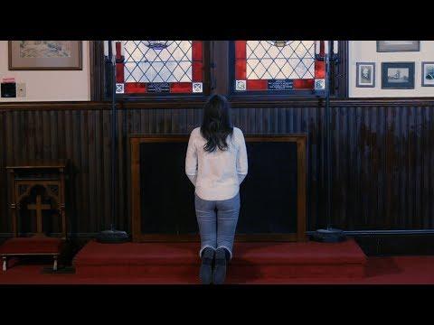 Julia's Scene   The Years Beyond