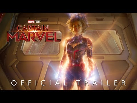 How To Watch captain marvel Full Movie & Download HD