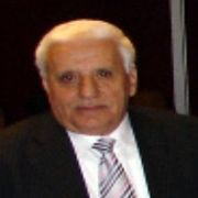 Críspulo Cortés Cortés