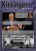 CC Kissinger_ConspiracyCards