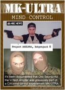 CC MK-Ultra_ConspiracyCards