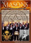 CC Masons_ConspiracyCards
