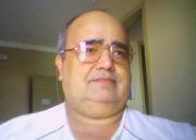 José Evangelista