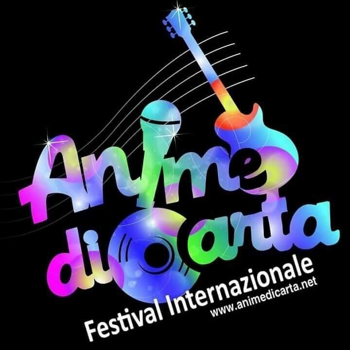 - CLASSIFICA 2016 / 2017 del Festival internazionale di Musica ANIME di CARTA