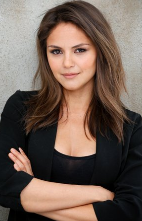 Savina Winchester