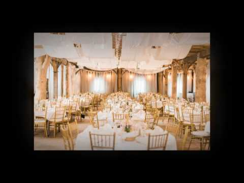Event Facility in Wisconsin Dells - Factors For Choosing An Event Venue