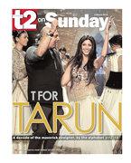 tarun-cover