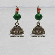Wide Range of Bronze Stud Earrings at Best Price