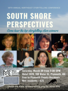 South Shore Perspectives