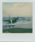 il mare dentro