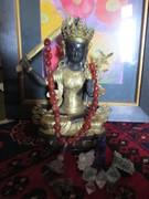 Manjushri _0378