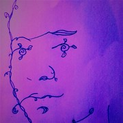 Randell Lavender Revised