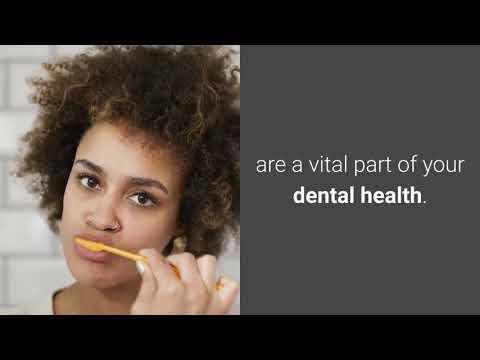 Emergency Dentist Manalapan | Call us (732) 577 1515
