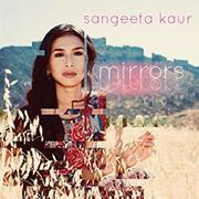 Mirrors - Sangeeta Kaur
