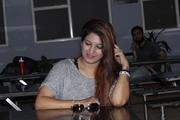 Shubhangi Agrawal