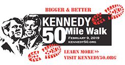Kennedy50.org