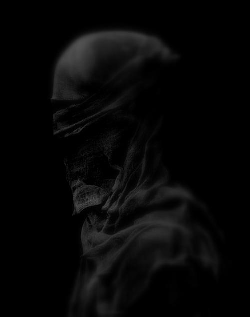 126673582?profile=RESIZE_584x