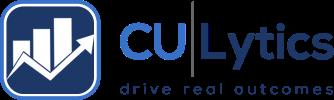 Credit Union Big Data Analytics Community and Summit - CULytics Logo