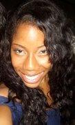 Stephanie I. Anyanwu