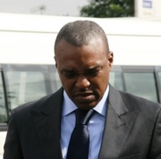 EFCC Press Release: EFCC Arraigns Abdulahi Alao, Four Others In Fresh Fuel Subsidy Scam: efcc scammers more photos