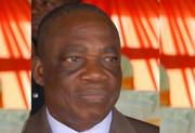 Ondo Deputy Governor Impeached
