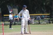 201902 Cricket 2nd vs Standfontein Part2