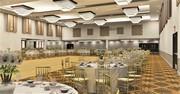 Banquet Room01B
