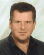 Robert Klugseder