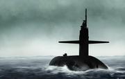Submarine Volunteer