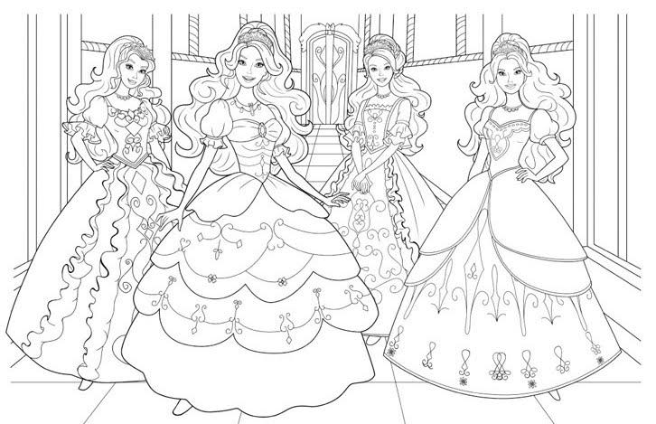Povestea împăratului An Autor Mariana Dobrin Cenaclul