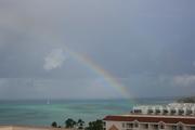 Misc Aruba 002