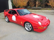 968 RS JUNE 005
