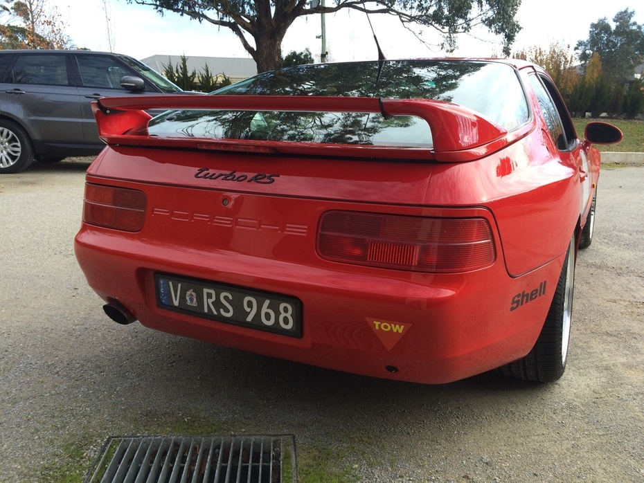 968 RS JUNE 007