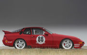 1992_Porsche_968_Turbo_RS-13[1]