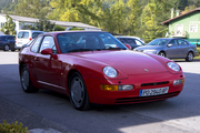 Gauss 968 pictures