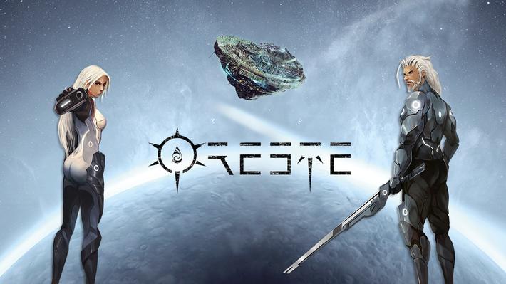 [Livre audio] Slim fait la voix officielle dans le jeu Oreste 127550827?profile=RESIZE_710x