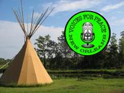 Camp Bayou Liberty
