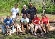 IVAW Volunteers