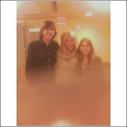 jz knight with angela and Ian