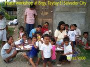 K-Mindanao-Peace-Workshop