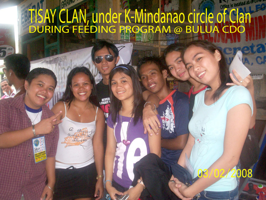 TISAY-CLAN-ON-BOARD